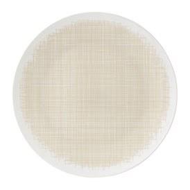Donna Hay for Royal Doulton Linen Mink Plate 27cm