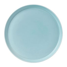 Donna Hay for Royal Doulton Coastal Blue Plate 26cm