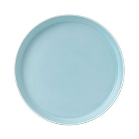 Donna Hay for Royal Doulton Coastal Blue Plate 19cm