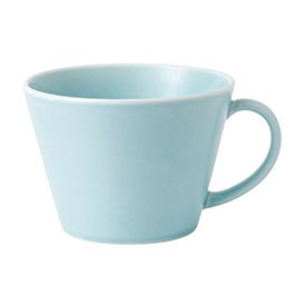 Donna Hay for Royal Doulton Coastal Blue Mug