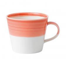 1815 Brights Mug Coral 420ml