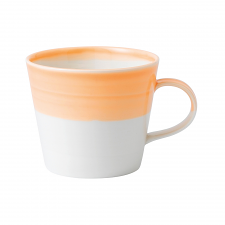 1815 Brights Mug Orange 420ml