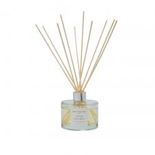 Artisan Aromatherapy Clove & Vanilla Beech Reed Diffuser