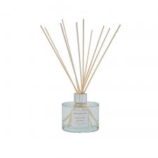 Artisan Aromatherapy Coconut Milk & Honey Reed Diffuser