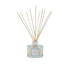 Artisan Aromatherapy Sea Salt & Driftwood Reed Diffuser