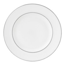 Royal Doulton Signature Platinum Plate 16cm