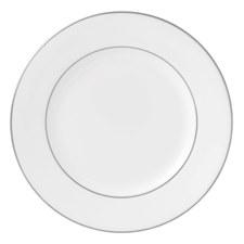 Royal Doulton Signature Platinum Plate 20cm