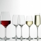 Sommelier Red Wine Set Of 4