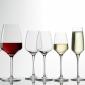 Sommelier Bordeaux Set Of 4