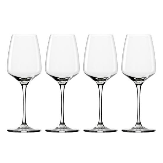 Sommelier White Wine Set Of 4