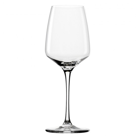 Sommelier White Wine Set Of 4