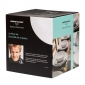 Gordon Ramsay Maze White 20 Piece Set