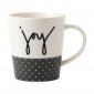ED Ellen DeGeneres - Joy Mug 450ml