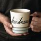 ED Ellen DeGeneres collection - Mug Choose Kindness 450ml