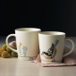 ED Ellen DeGeneres collection - Mug Joy Bird 450ml
