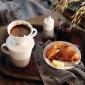 Coffee Studio Milk & Sugar Set 112ml