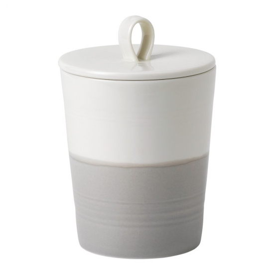 Coffee Studio Storage Jar 1L