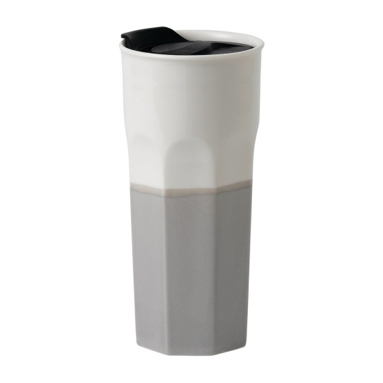 Coffee Studio Travel Mug 350ml