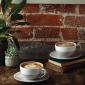 Coffee Studio Espresso Cup & Server 110ml (Set of 4)