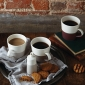 Coffee Studio Mug Small 270ml (Set of 4)