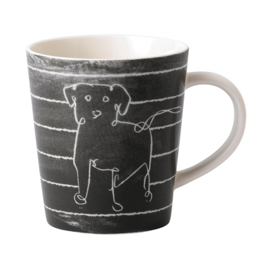 ED Ellen DeGeneres collection - Be Kind Mug 450ml