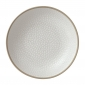 Gordon Ramsay Maze Grill White Pasta Bowl 24cm Hammer