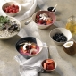 Bowls of Plenty Bowl 20.5cm (Set of 4)