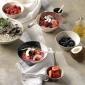 Bowls of Plenty Nesting Bowls Large (Set of 4)