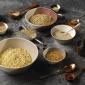 Bowls of Plenty Pasta Bowls 23cm (Set of 4)