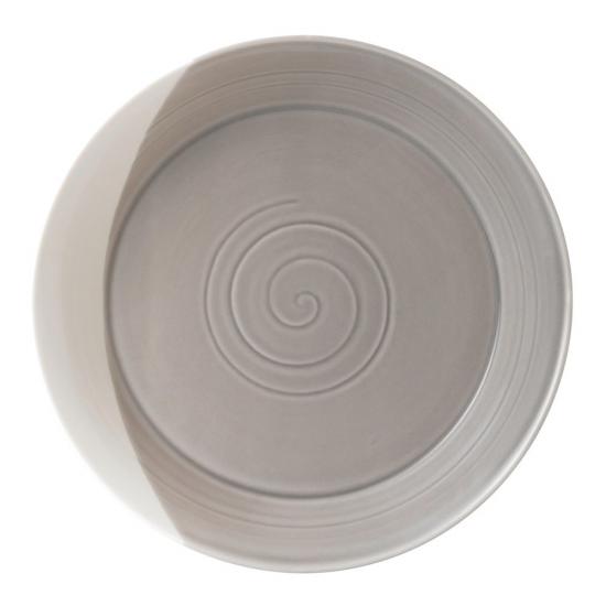 Royal Doulton Bowls of Plenty Serving Bowl 31.5cm