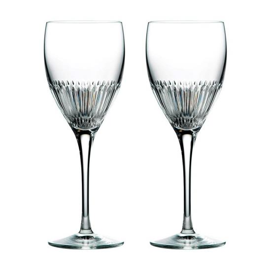 R&D Collection Calla Wine 340ml Pair