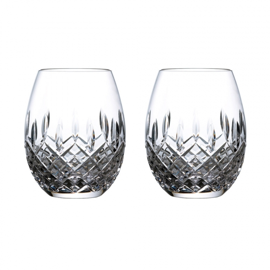 R&D Collection Highclere Stemless Balloon Pair