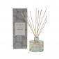 Artisan Aromatherapy Cilantro & Orange Zest Reed Diffuser