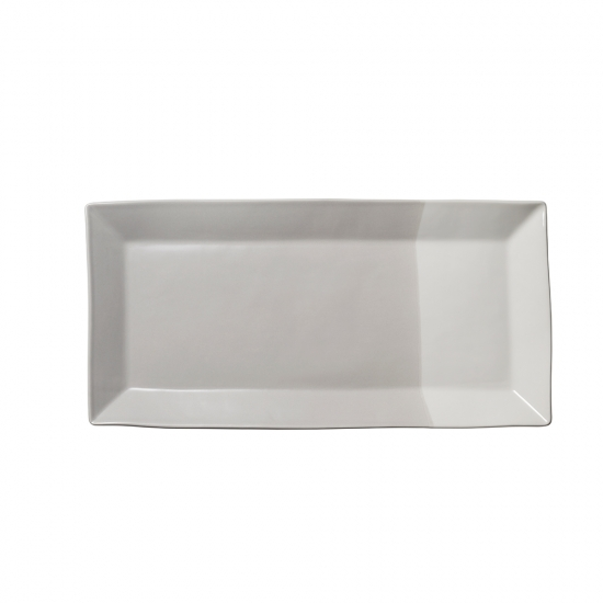 Coffee Studio Rectangular Tray 38.5cm
