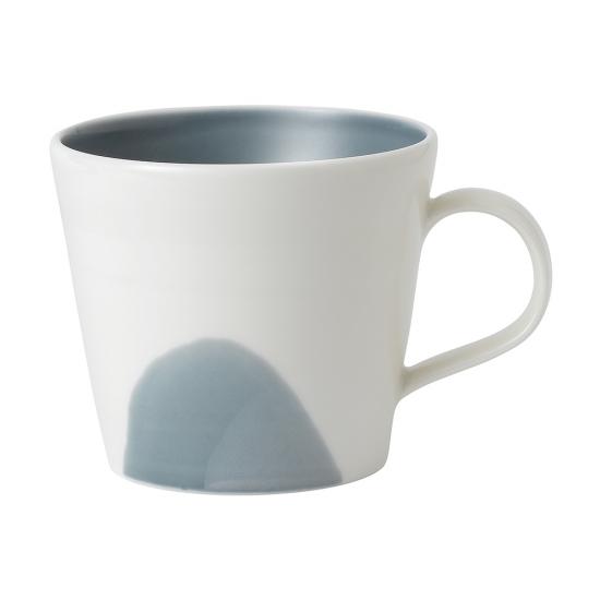 1815 Signature Blue Mug 420ml