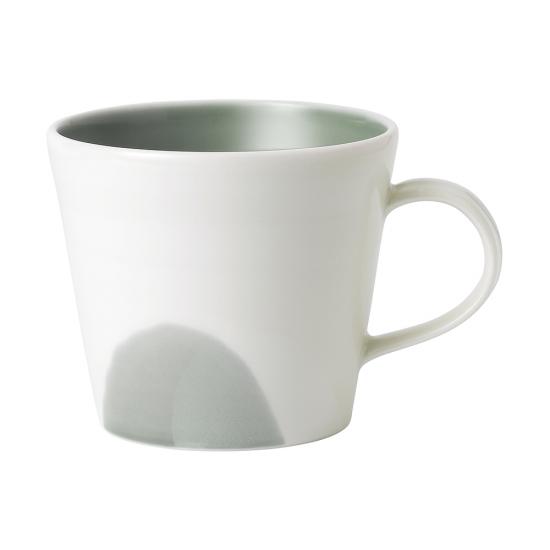 1815 Signature Green Mug 420ml