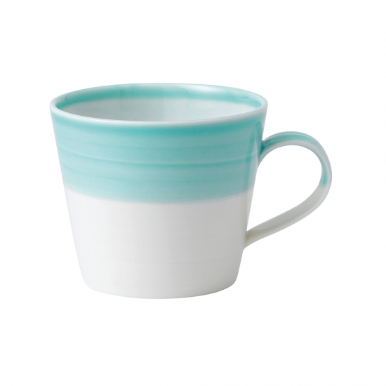 1815 Brights Mug Aqua 420ml