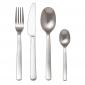 Olio 16 Piece Cutlery Set by Barber Osgerby