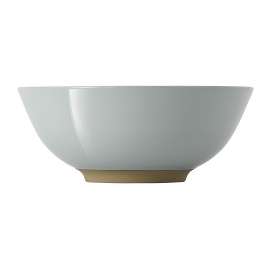 Olio Celadon Blue Bowl 16cm by Barber Osgerby