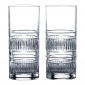 R&D Collection Radial Highball Pair