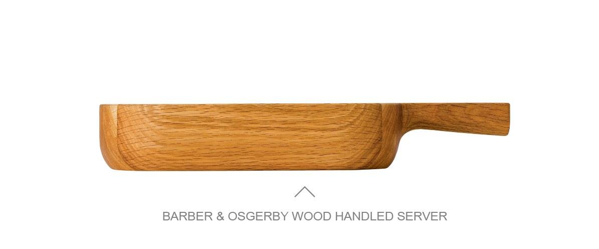 1815 Wood