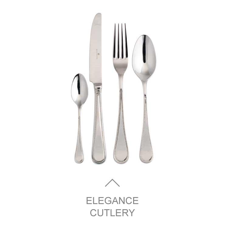 Elegance Cutlery