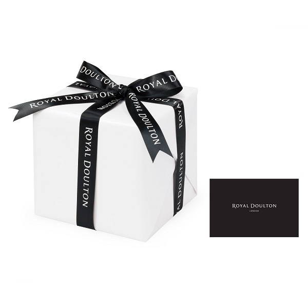 Gift wrapping royal doulton australia gift wrapping negle Choice Image