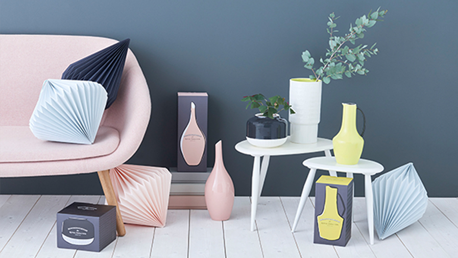 HemingwayDesign Home Decor Collection